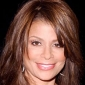 Paula Abdul played by Paula Abdul