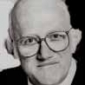 Various Roles (4)played by Nicholas Smith