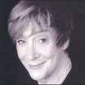 Various roles (5)played by Sheila Steafel