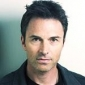 Dr. Richard Kimbleplayed by Tim Daly