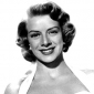 Rosemary Clooneyplayed by Rosemary Clooney