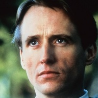 Ralph Wigram played by Linus Roache