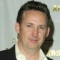 Alanplayed by Harland Williams