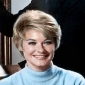 Carolyn Muir The Ghost and Mrs. Muir