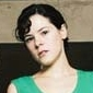 Detective Amy Harris played by Elaine Cassidy