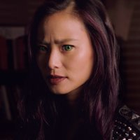 Clarice Fong / Blink The Gifted