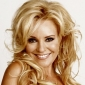 Bridget Marquardt played by Bridget Marquardt