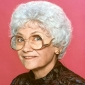 Sophia Petrillo The Golden Girls