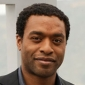 Chiwetel Ejiofor The Golden Globe Awards