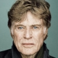 Robert Redfordplayed by Robert Redford