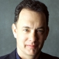 Tom Hanks  The Golden Globe Awards