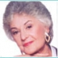 Dorothy Zbornak Hollingsworth The Golden Palace