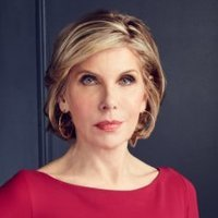 Diane Lockhart The Good Fight