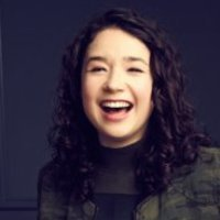 Marissa Gold played by Sarah Steele Image