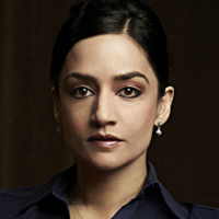 Kalinda Sharma The Good Wife