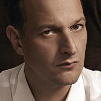 Will Gardner The Good Wife