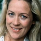 Sarah Beeny played by Sarah Beeny