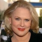 Sharon Gless played by Sharon Gless