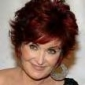 Sharon Osbourne played by Sharon Osbourne