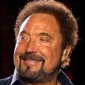 Tom Jones played by Tom Jones