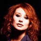 Tori Amos played by Tori Amos
