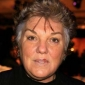 Tyne Daly played by Tyne Daly