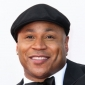 LL Cool J  The Grammys