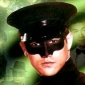 Kato The Green Hornet