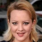 Wendi McLendon-Covey The Greg Behrendt Show
