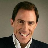 Rob Brydon The Guess List (UK)