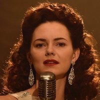 Betsey Day played by Kara Tointon
