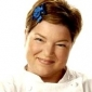 Maggie, the Cook played by Mindy Cohn