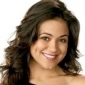 Maria, the Maid played by Camille Guaty