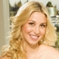 Whitney Port played by Whitney Port