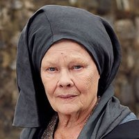 Duchess of York The Hollow Crown (UK)