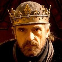 Henry IV The Hollow Crown (UK)