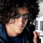 Howard Stern The Howard Stern Radio Show