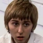 Jay Cartwright played by James Buckley
