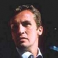 David Vincent played by Roy Thinnes