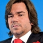 Douglas played by Matt Berry
