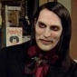 Richmond played by Noel Fielding
