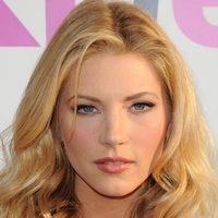 Katheryn Winnick The It Factor