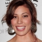 Michaela Conlin The It Factor