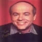 Tim Conway The Jacksons