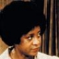 Florence Johnston played by Marla Gibbs Image
