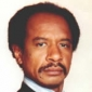 George Jefferson played by Sherman Hemsley Image