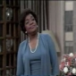 Louise Jefferson The Jeffersons