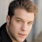 Anthony Jeselnik The Jeselnik Offensive