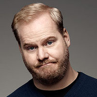Jim Gaffigan The Jim Gaffigan Show