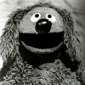 Rowlf the Dog (2) The Jimmy Dean Show